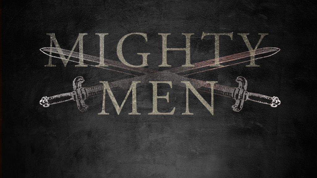 Mighty-Men-background-complete