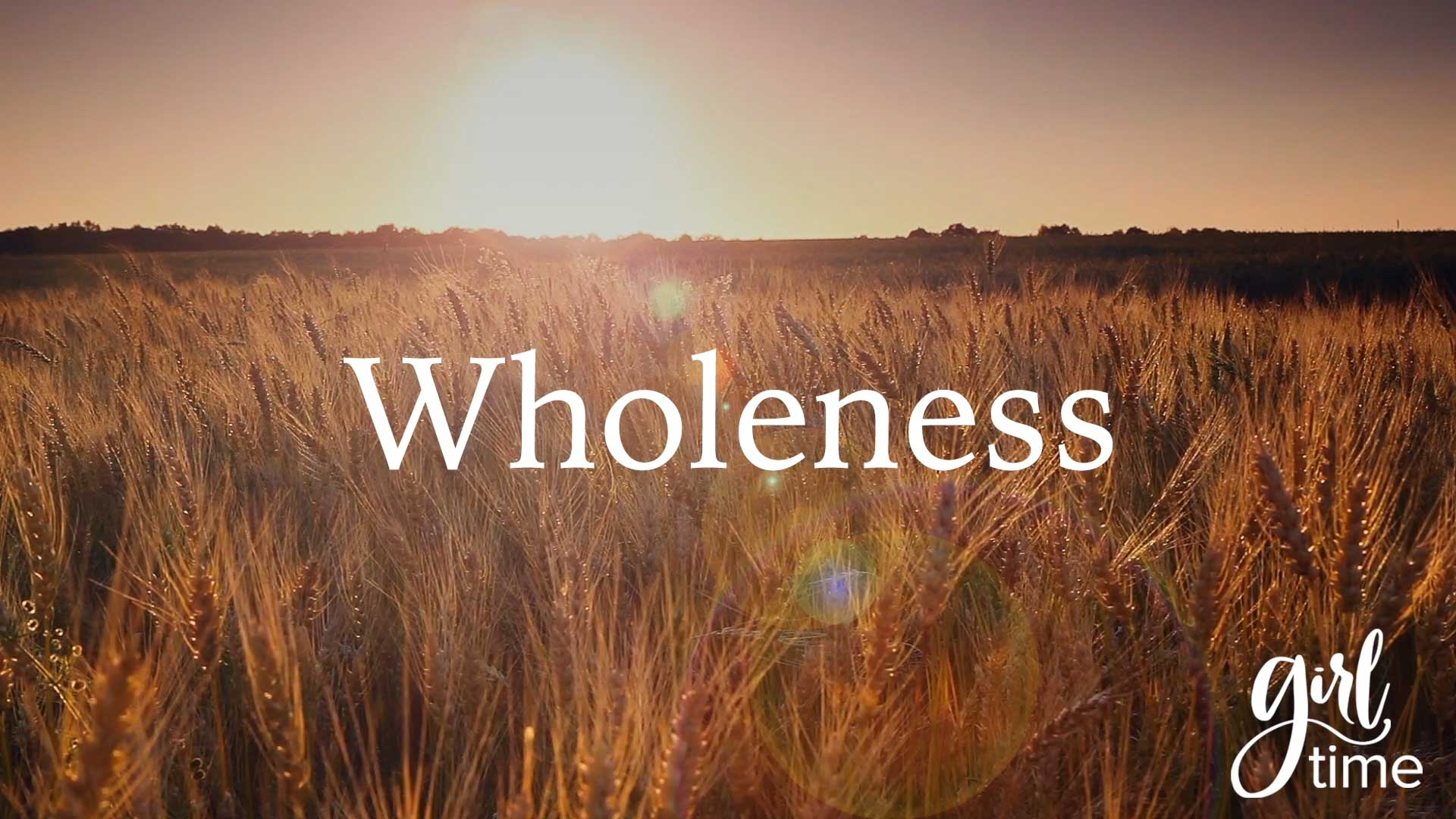 wholeness-graphic